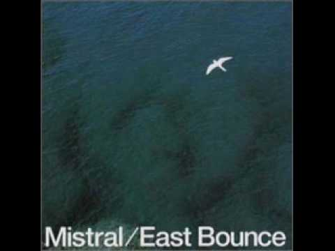 Mistral - East Bounce online metal music video by EAST BOUNCE
