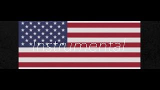 Chris Brown - State Of The Union (INSTRUMENTAL) [ReProd. by HAZI HAKANI]
