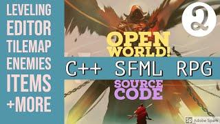 sfml visual studio 2017 - मुफ्त ऑनलाइन