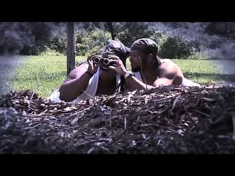 In My Camo Video Trailer