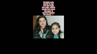 Happy Birthday Mom & Aunty    Single Mom Story &  Gifts Reveal   