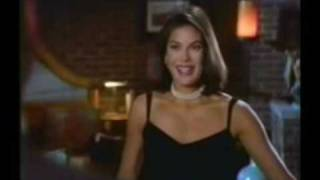 Who's that girl Darin Lois Clark video