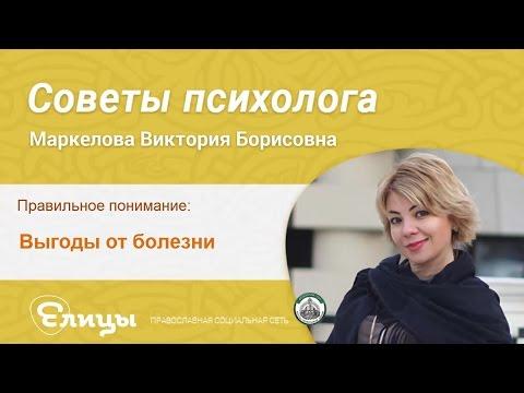 https://youtu.be/1VAOPa_BXP4