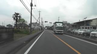 埼玉県警察による光電管取り締まり