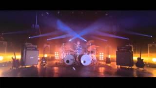 Державний Гімн України - National Anthem of Ukraine - Rock version by Nicky Rubchenko