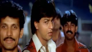 Mehandi Laga Ke Rakhna Ddlj Hd 1080p Shahrukh Khan Kajol