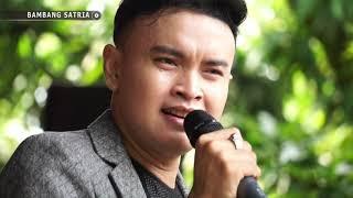 BUKTI CINTA - BAMBANG SATRIA - BAMBANG SATRIA GROUP