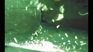 Video Mášenka