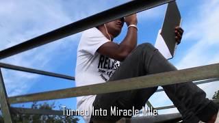 FKJ Feat. Bas   Risk (Dance Video)