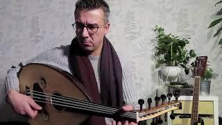 تحميل اغاني Samai Muhayyer, Tanbouri Jamil Bey, Oud, Ahmad Al Khatib سماعي محير جميل بيك الطنبوري MP3
