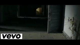 Ed Sheeran - Smile [Official Video]