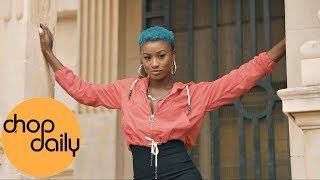 Major Lazer Feat. J Balvin & El Alfa   Que Calor (Dance Video) | Chop Daily