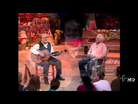 Coração de Violeiro'', por Murilo Alvarenga (31/05/2012)