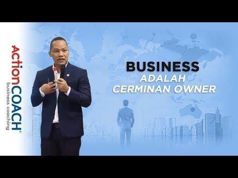 mp4 Business Game Adalah, download Business Game Adalah video klip Business Game Adalah