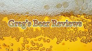 Beer Review # 2919 Oskar Blues Brewing Death By Coconut Re Review