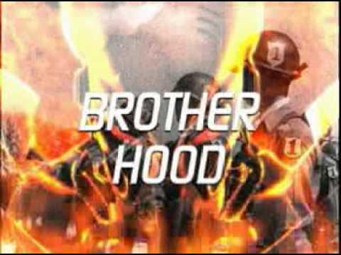 Fallout Tactics: Brotherhood of Steel Steam Gift | Kinguin