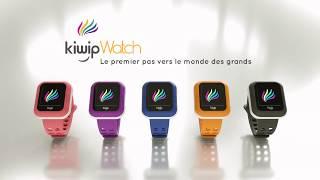 French tech startup kiwipWatch to join DISTREE EMEA 2018