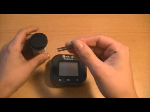 OAM Typ-2-Diabetes