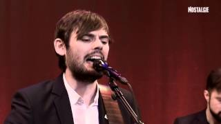 Puggy : Thriller (Michael Jackson Cover)   Live Buzz