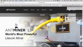 How To Use Gminer