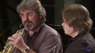 Horn lessons with Radovan Vlatkovic, Strauss 1st Horn Concerto, Play With a Pro