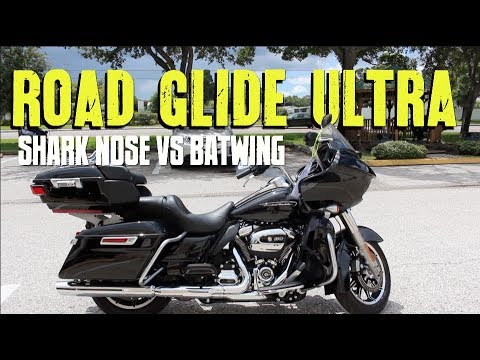 mp4 Harley Road Glide Ultra, download Harley Road Glide Ultra video klip Harley Road Glide Ultra