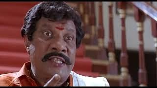 Download Video jai tamil full movies   Prashanth super hit action movie in tamil MP3 3GP MP4