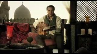 Mix - Mohamed Rahim- Bel Hob Taktamel El Ashya2 محمد رحيم - بالحب تكتمل الأشياء