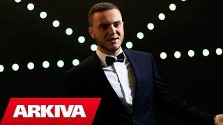 Gramos Shabani - Nuk te mallkova (Official Video HD)