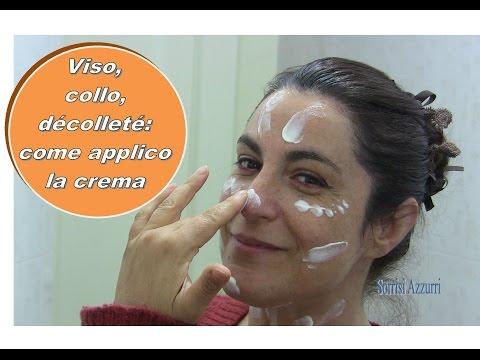 A eczema microbico diagnostics