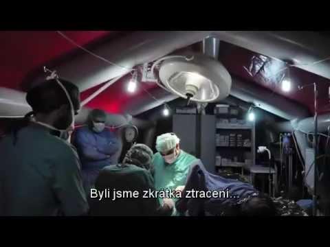 Memo pacient hypertenzní krizi