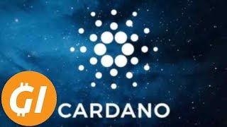 Should You Invest In Cardano (ADA)? Reviewing The Token
