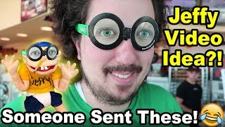 REPLYING TO EVERY FAN MAIL LETTER SENT!!