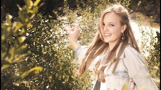 Musik-Video-Miniaturansicht zu Wir sind bunt Songtext von Jana Breman