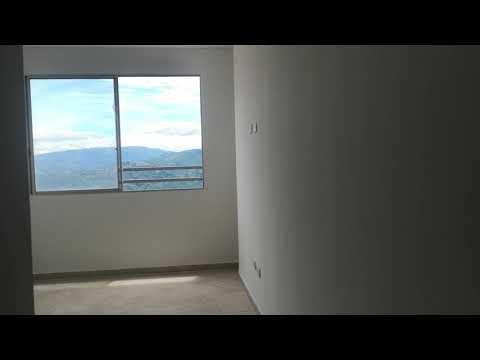 Apartamentos, Alquiler, Bucaramanga - $764.000