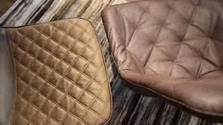 [Decox.vn] Torino chair