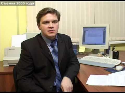 Сергей Вишняков: срок исковой давности при сделках