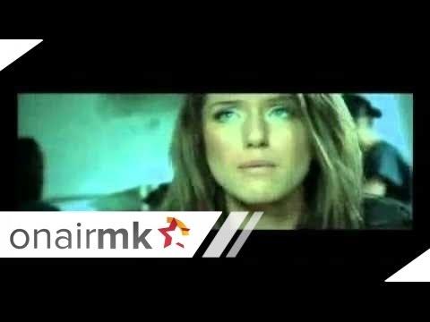 Adelina Tahiri - Vuaj