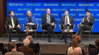 2018 Nuclear Posture Review is more change than continuity
