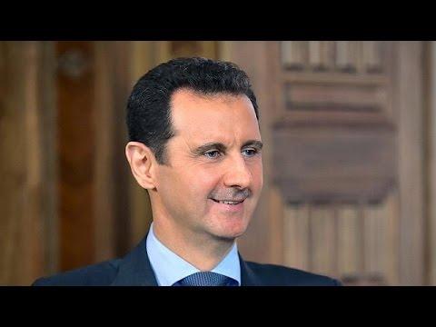 Αυστρία: Υπέρ της ένταξης Άσαντ, Ιράν και Ρωσίας στη συμμαχία κατά των τζιχαντιστών