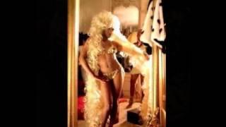 Aaliyah Ft. Lil Kim & Nicki Minaj - Loose Rap