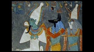 [Mythology Audiobook on Egyptian Gods, Cosmology and Rituals] The Religion of Ancient Egypt