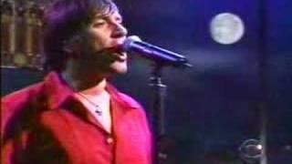 "Duran Duran ""Someone Else Not Me"" (2000)"