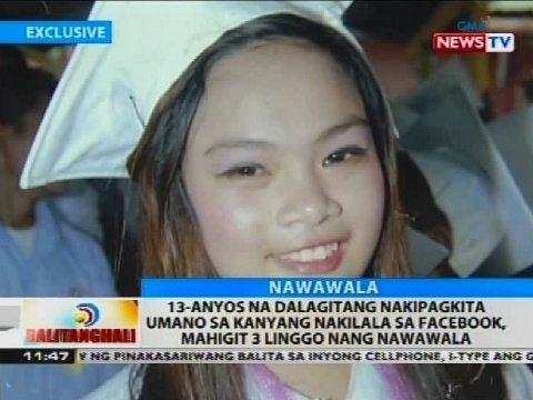 Kung ito ay posible para sa 4 na buwan upang mawala ang timbang 25 kg