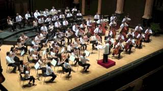 Johannes Brahms Symphony No. 2 in D, Op.73