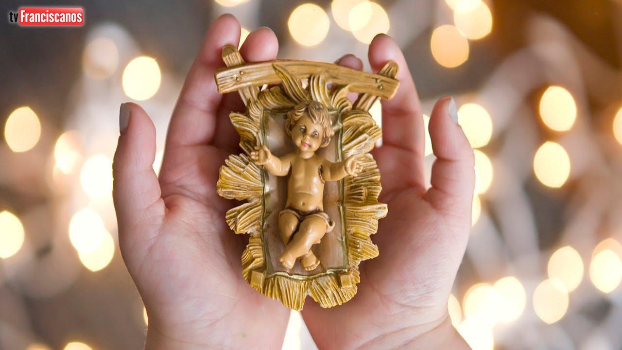 Palavra da Hora | Natal é a festa das crianças