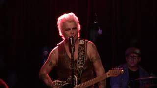 Dale Watson - Truckstop in LaGrange