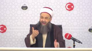 İzmir'i İşgalden Tefrîciyye Kurtarır, Bilmeyenler Onu Kim Yaptı Sanır!