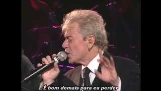 Air Supply - Chances (Tradução)