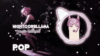 AuRa   Dance In The Dark | Official Nightcore LLama Reshape